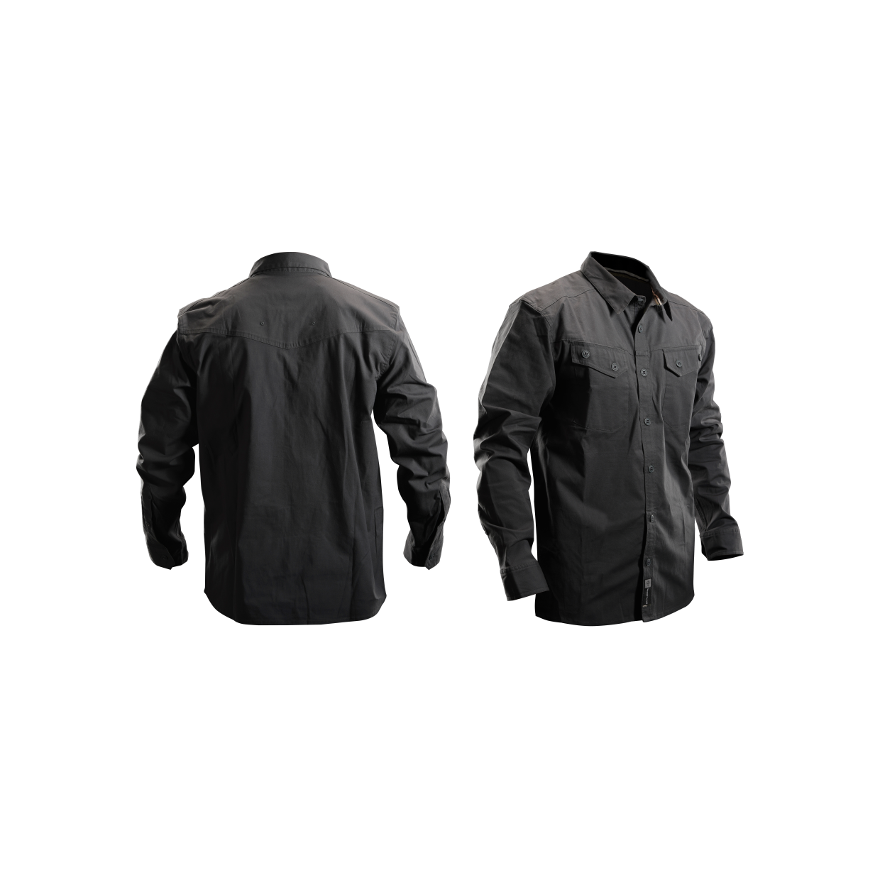 Velox Recon Long Sleeve