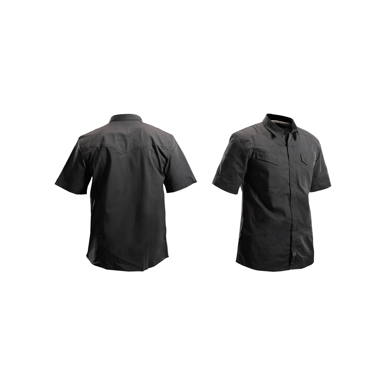 Velox Recon Short Sleeve