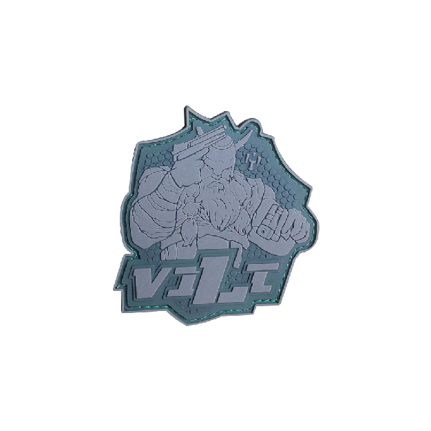 foto-website-viking-god-pvc-patch-02.png