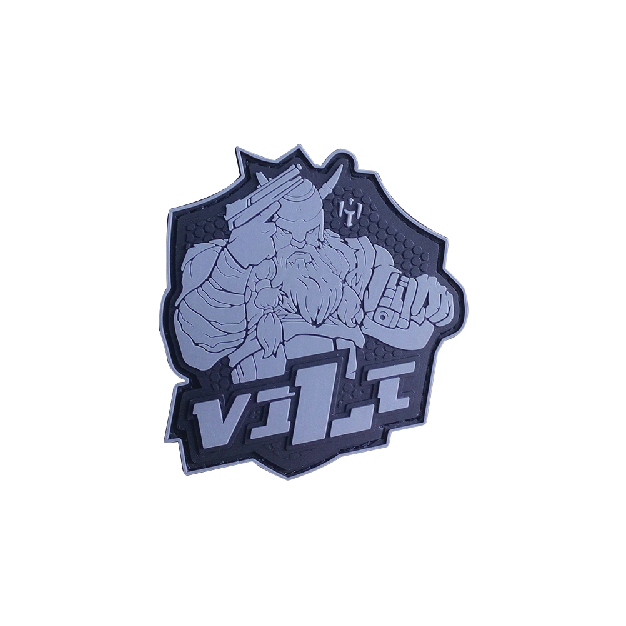 foto-website-viking-god-pvc-patch-04.png