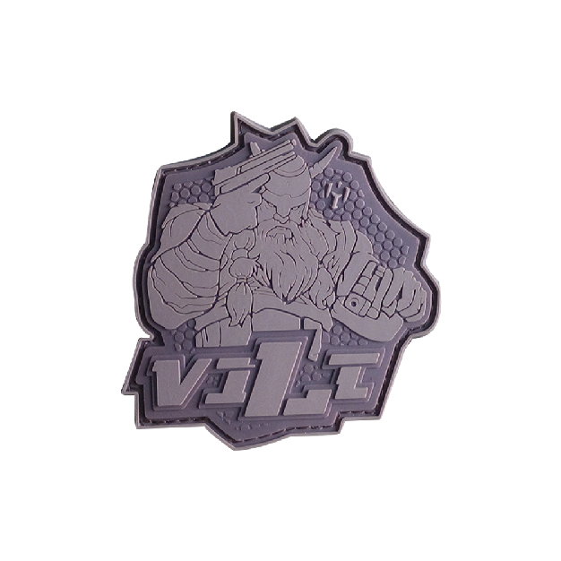 foto-website-viking-god-pvc-patch-05.png