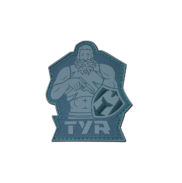 foto-website-viking-god-pvc-patch-31.png