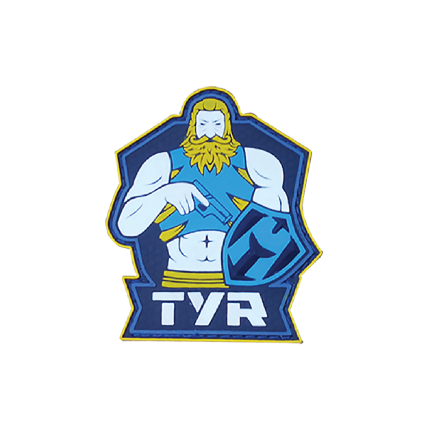 foto-website-viking-god-pvc-patch-33.png