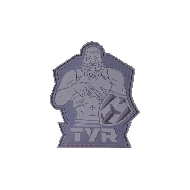 foto-website-viking-god-pvc-patch-34.png