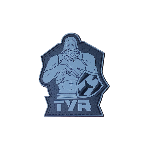 foto-website-viking-god-pvc-patch-35.png