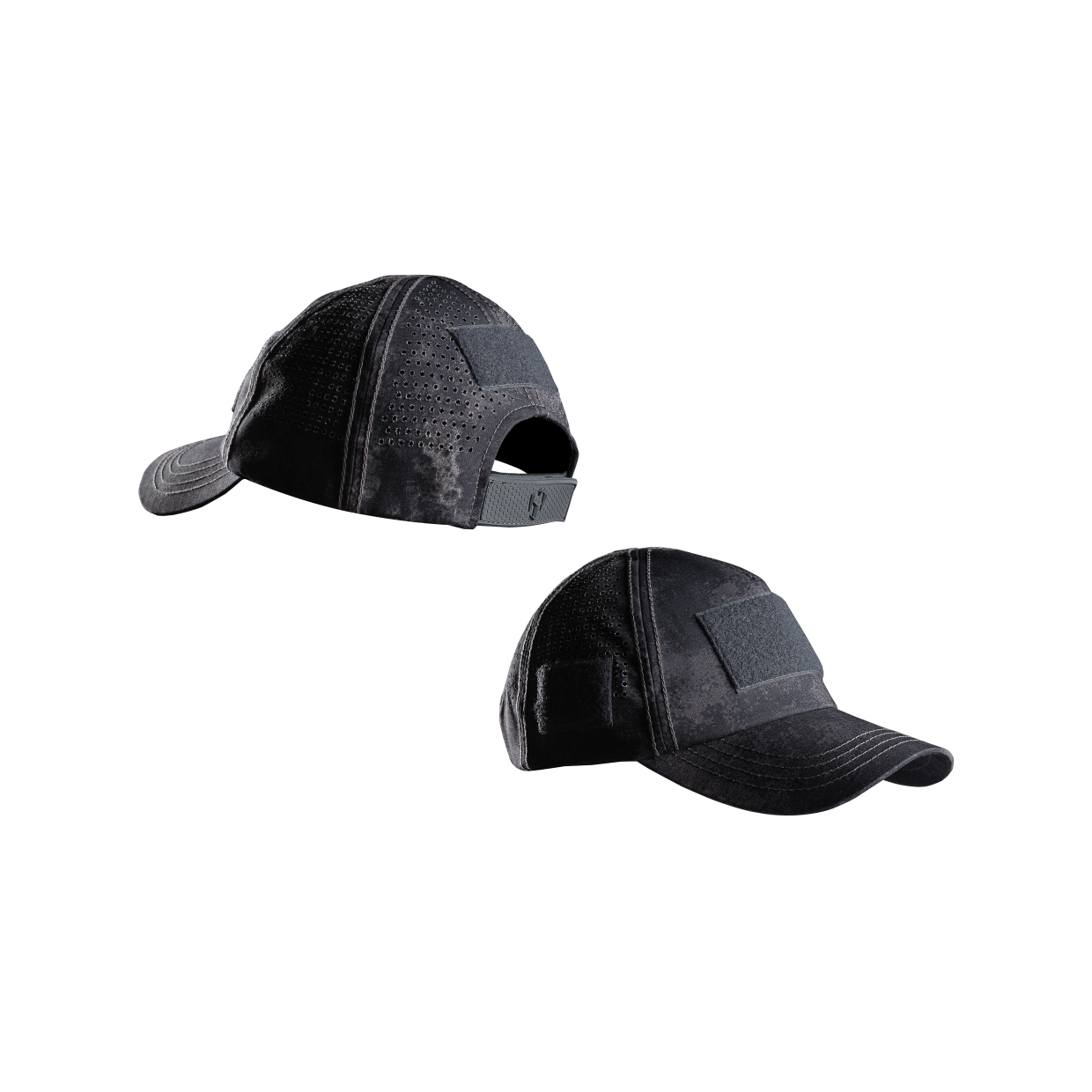 Aero Tactical Cap LCRP SW