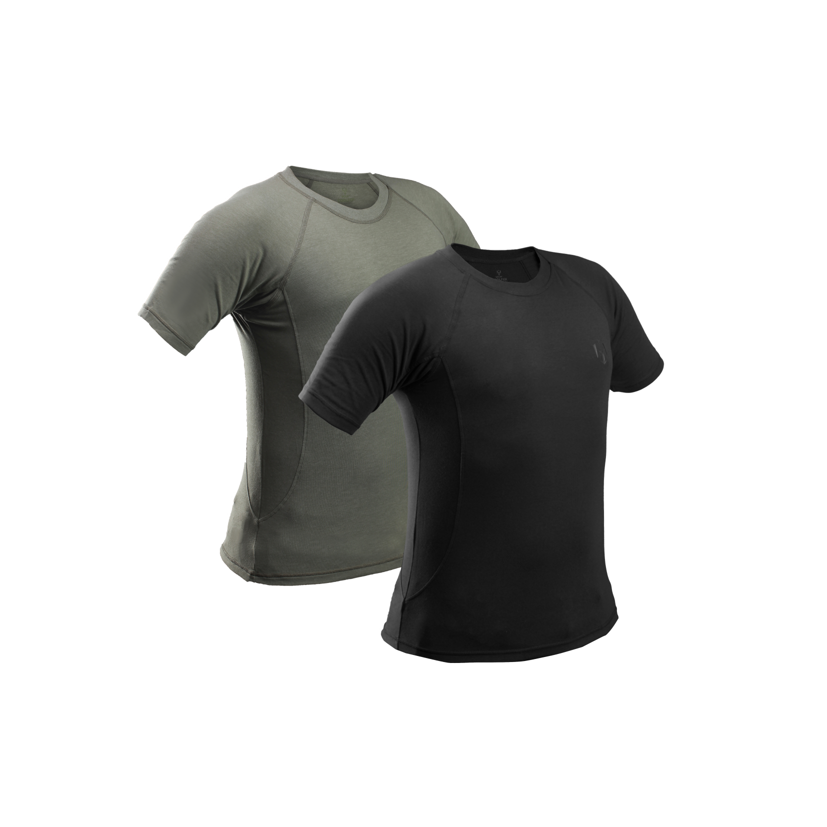 Unlimit Baselayer
