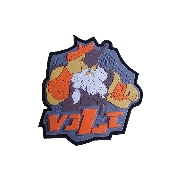 foto-website-viking-god-pvc-patch-03.png