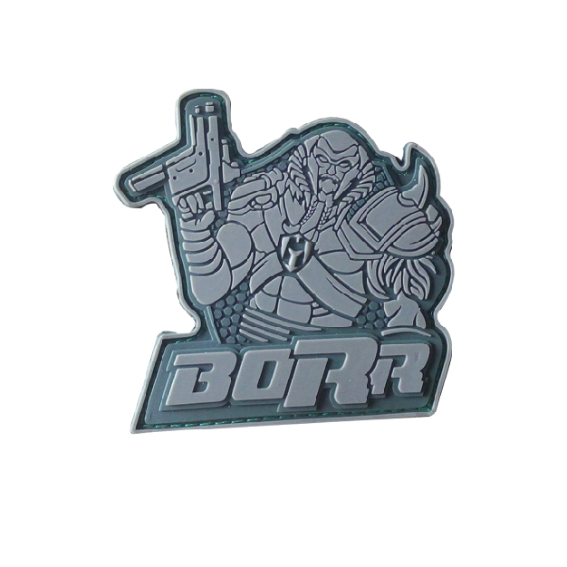 foto-website-viking-god-pvc-patch-07.png