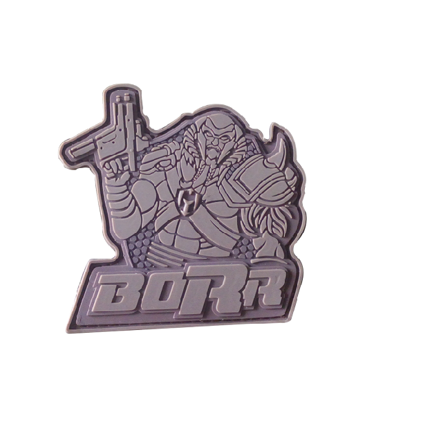 foto-website-viking-god-pvc-patch-08.png