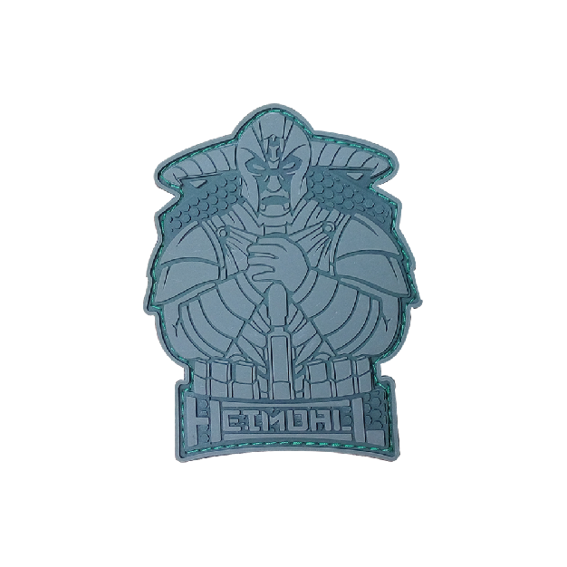 foto-website-viking-god-pvc-patch-16.png