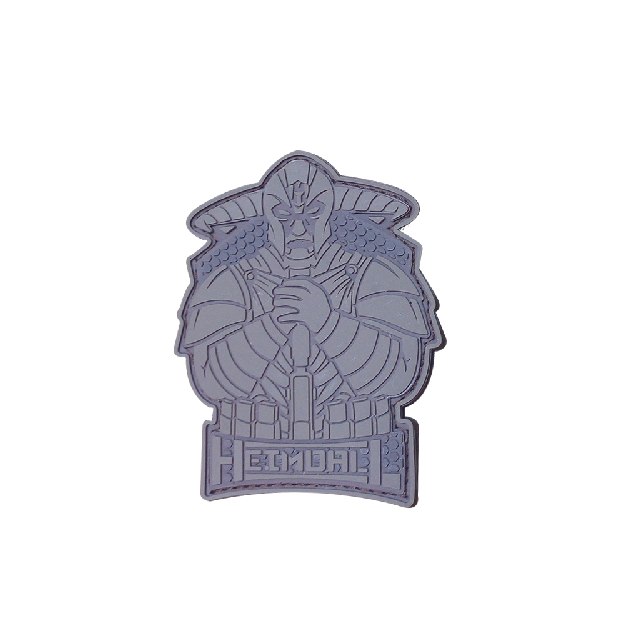 foto-website-viking-god-pvc-patch-19.png
