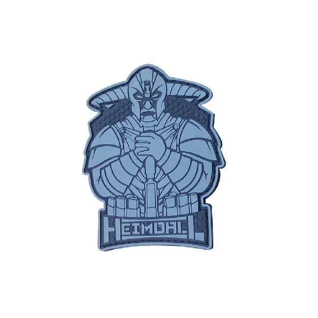 foto-website-viking-god-pvc-patch-20.png