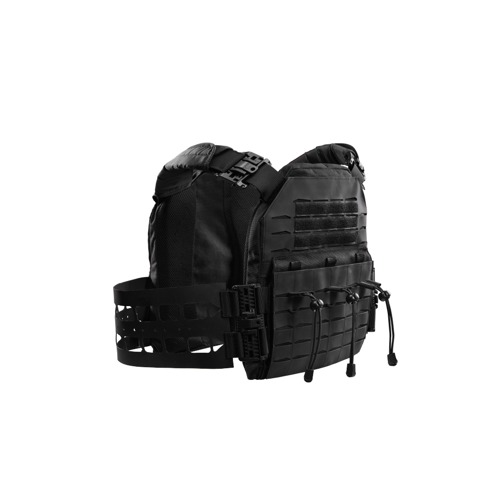 [PRE-ORDER] HYPAFOX PLATE CARRIER