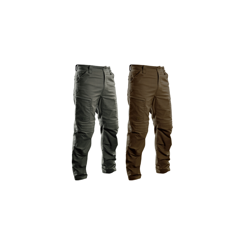 Spec-Ops Low-Pro Pants Mk I
