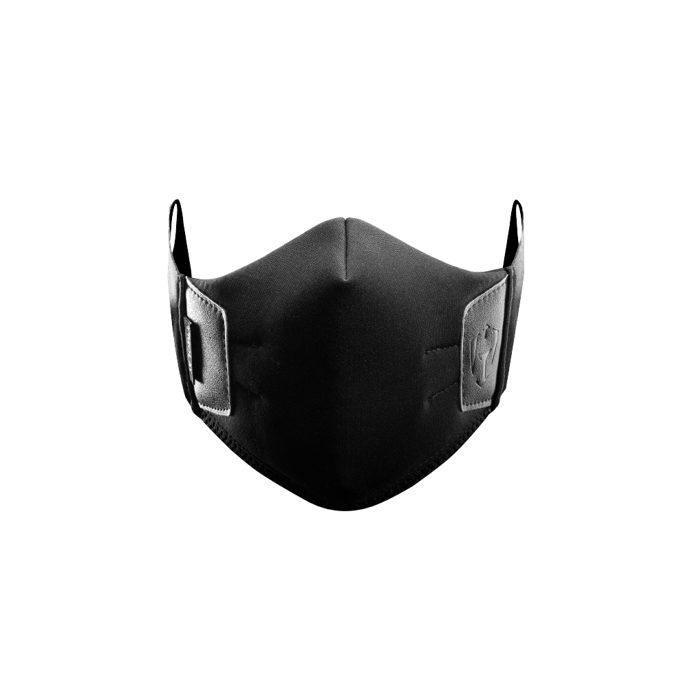 Hi-Intensity Mask